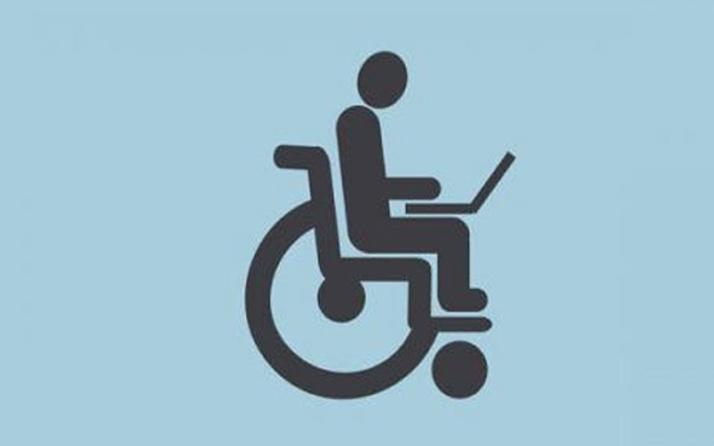 Engelli maaşları yattı mı 2022 kasım ayı ödeme bilgisi
