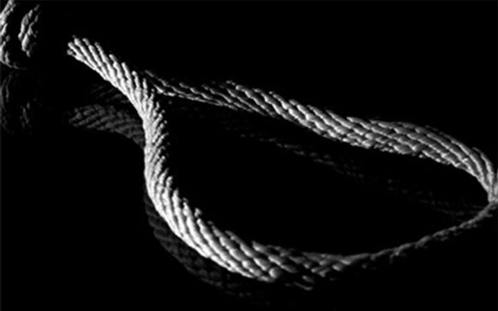 İran'da yolsuzluktan yargılanan 2 kişiye idam