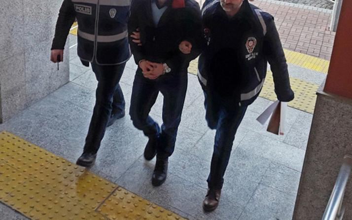 KPSS jokerlerine operasyon Zeki öğrenciler kandırdılar
