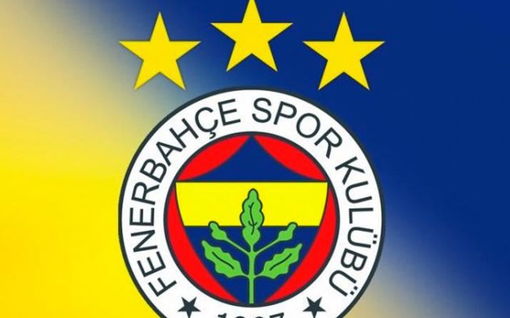 Fenerbahçe'den Avcı ve Sampaoli açıklaması