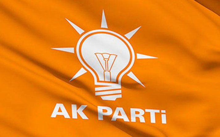 AK Parti bir ilke imza atacak! Önümüzdeki seçimlerde...