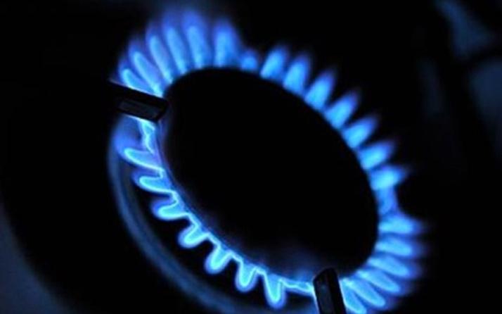 Yeni yılda doğal gaz sürprizi indirim olabilir