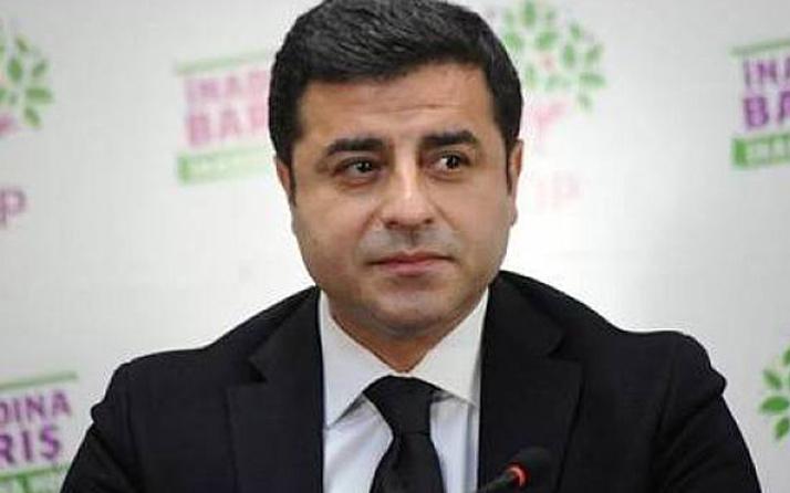 07c6a2d6e8a63 Selahattin Demirtaş Twitter'dan çağrı yaptı! AK Parti'ye oy verin ...