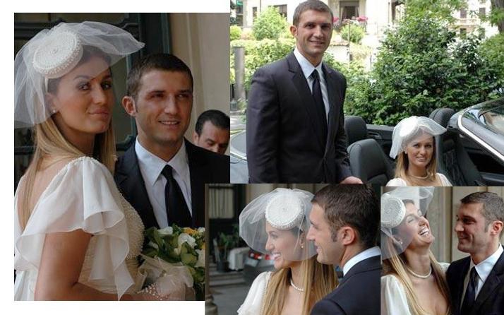 Tuğba Özay kaç yaşında aslen nereli eski kocası kimdir evlendi bile!