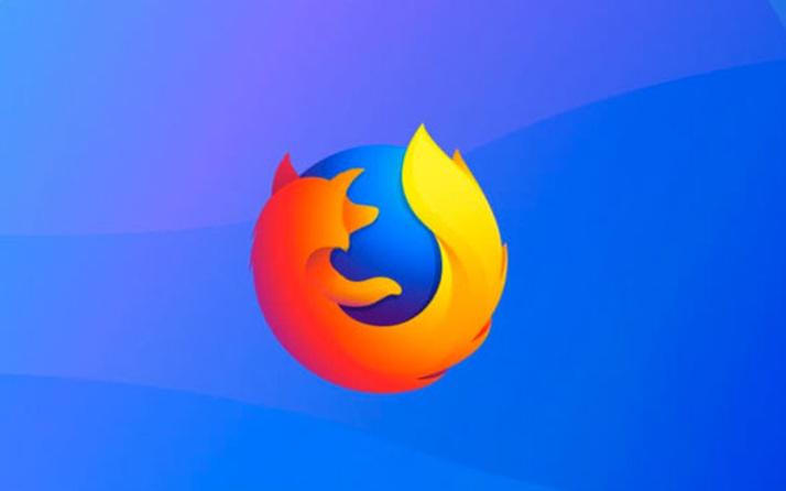 Mozilla Firefox 64 güncellemesi yayınlandı