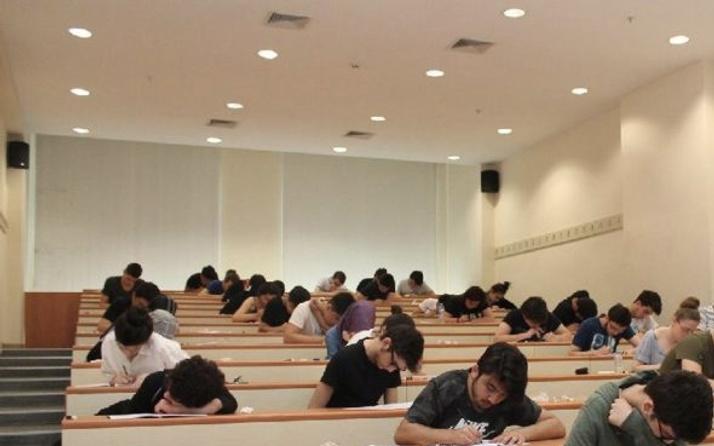 ATA AÖF sonuçları erişim bilgisi açıklanıyor ATAUNİ OBS öğrenci girişi
