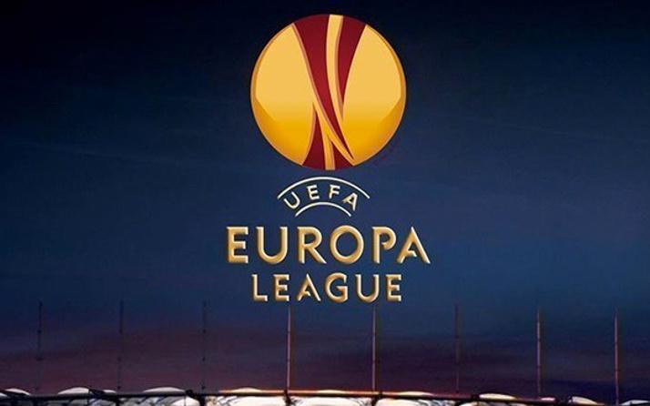 Türk takımları Avrupa arenasında