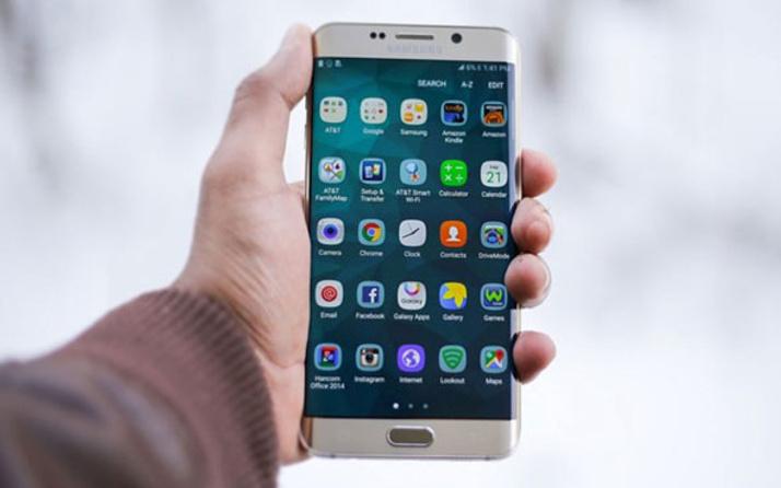 Samsung Rize telefonları geliyor ama Türkiye için bir pürüz var