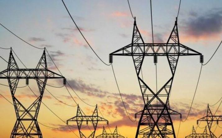 Elektrikte milyonları ilgilendiren büyük dönüşüm