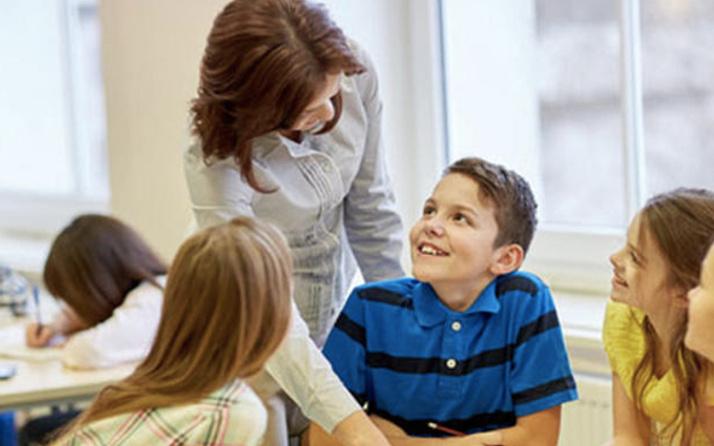 3600 ek gösterge öğretmen maaşlarına nasıl yansıyacak?