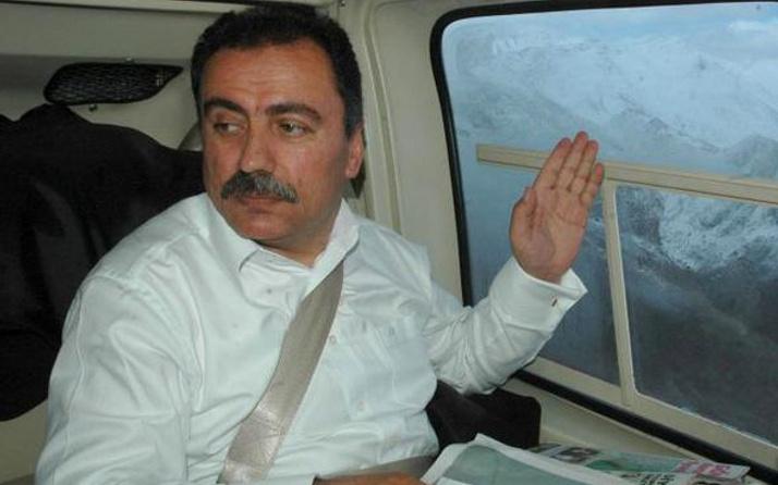 Muhsin Yazıcıoğlu davasında flaş gelişme 'koordinat belirlendi...'