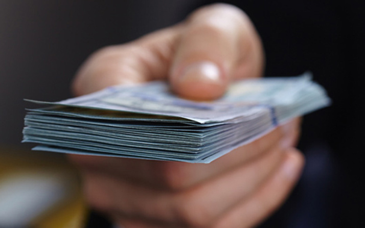 2019 kaymakam maaşları kaç para olacak yeni zamlar