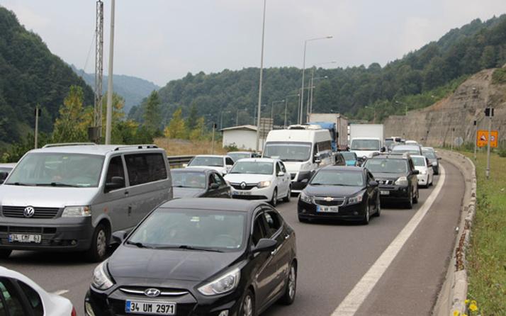 Şehir içi hız limitini aşan kaç lira trafik cezası ödeyecek-2019