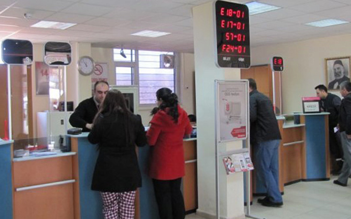 31 Aralık'ta bankalar açık mı yılbaşı öncesi çalışma saatleri