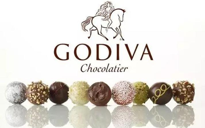 Godiva'dan dev atılım dünya çapında 2 bin kafe yolda