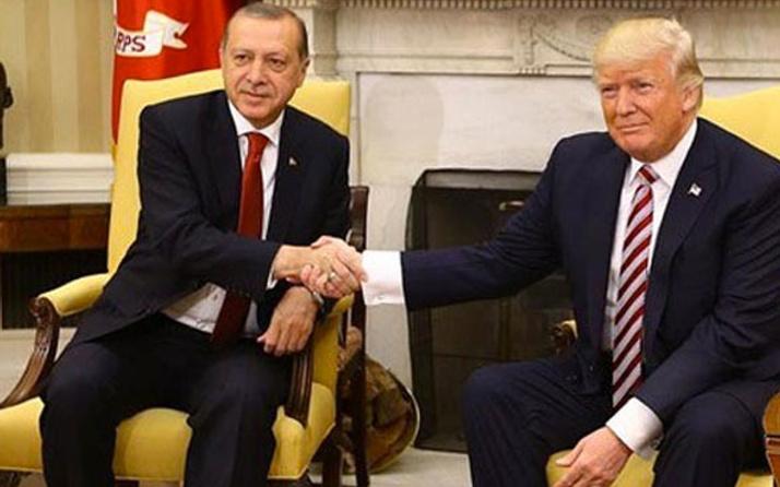 Beyaz Saray'dan flaş FETÖ açıklaması