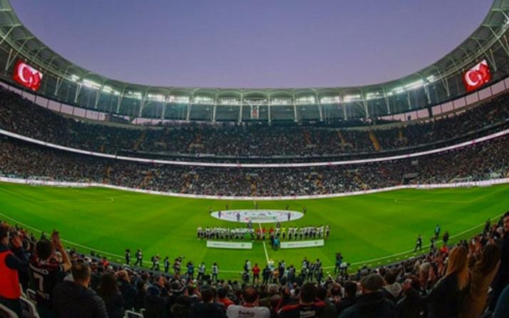 Beşiktaş Galatasaray maçı hangi kanalda saat kaçta şifresiz mi