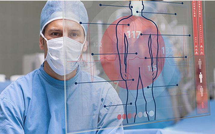 Genel Cerrahi neye bakar genel cerrahi hastalıkları nelerdir?