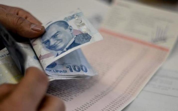 21 Aralık evde bakım parası sorgulama hangi illerde yattı?