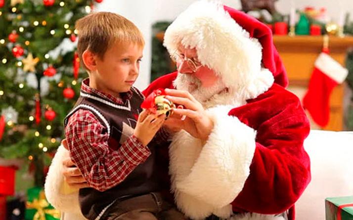 Noel bayramı mesajarı resimli Merry Christmas mesajları