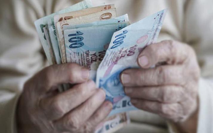 2019 asgari ücret belli oldu asgari ücret ne kadar oldu 2019