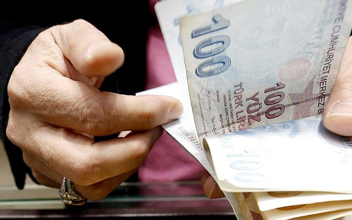 AGİ maaşa dahil mi 2019 AGİ ücretleri tablosu