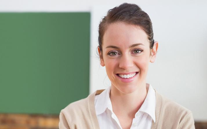 PTT'nin Öğretmenler Günü özel kampanyası nedir?