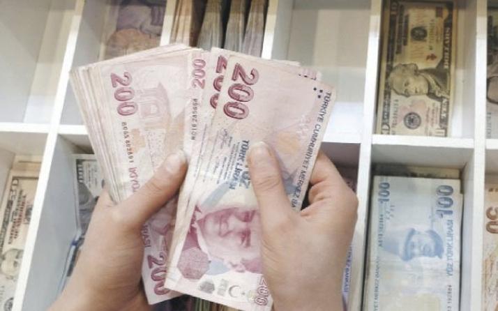 AGİ maaşın içinde mi 2019 AGİ ücretleri güncel tablosu