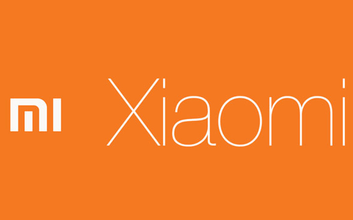 Xiaomi, Türkiye'deki ikinci mağazasını açıyor! İşte açılışa özel fiyatlar
