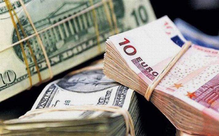 Dolar sakin seyrediyor kurda son durum