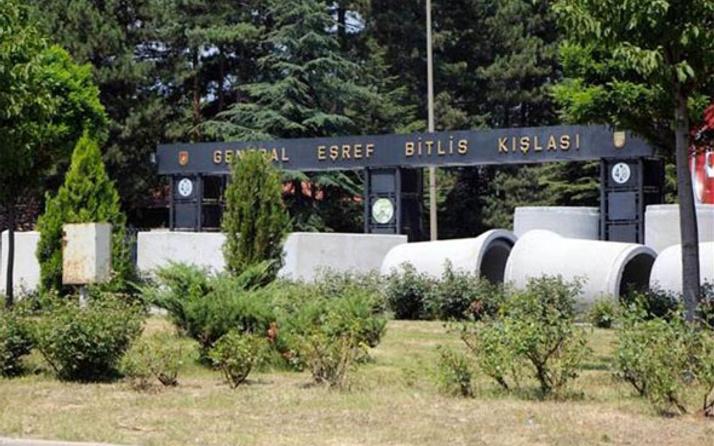 48 komandoya itaatsizlik davası komandolardan şok suçlama