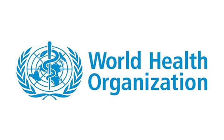 Dünya Sağlık Örgütü'nden (WHO) Bursa'ya övgü