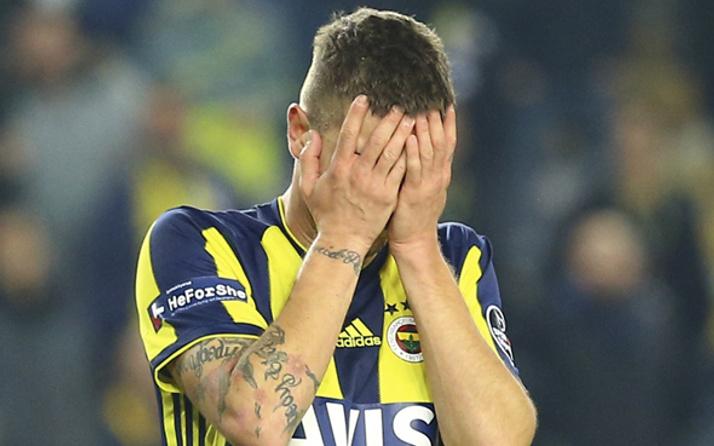 Mehmet Demirkol'dan şok Fenerbahçe yorumu: Küme düşebilir