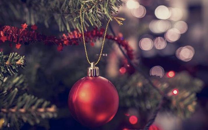 31 Aralık okul var mı yılbaşı öncesi tatil olur?