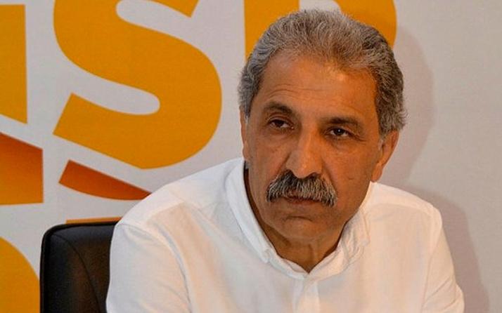 Kayserispor'un yeni hocası belli oluyor