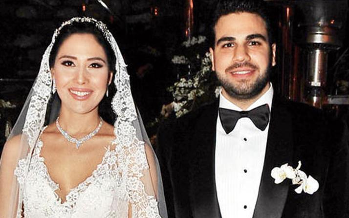 Beste Uyanık kimdir kaç yaşında ilk eşi kim neden boşandı?
