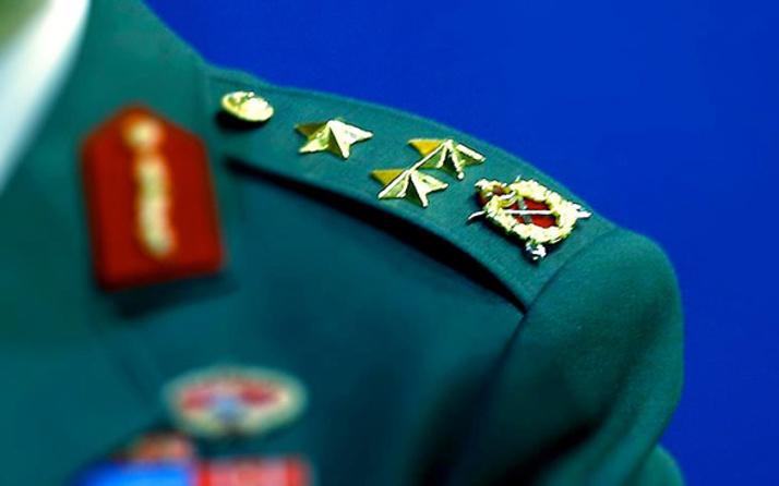 'Darbe gecesi kaybolan 2 asker diri diri gömüldü' iddiasına soruşturma