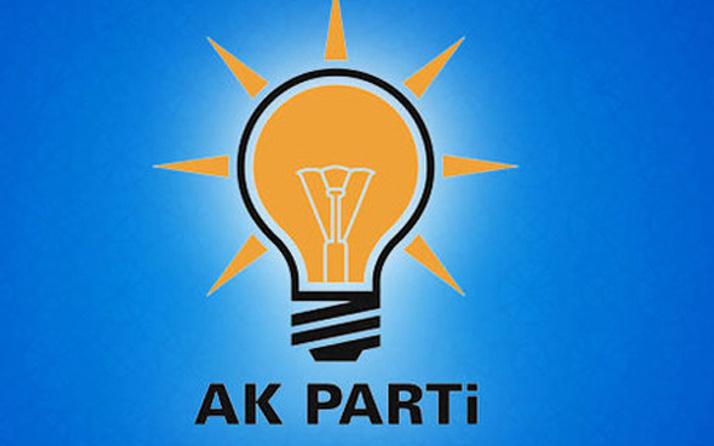 AK Parti'nin Kütahya belediye başkan adayı belli oldu! Benim ismimi açıklayacak