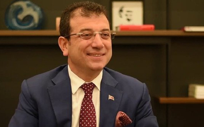Osman Diyadin CHP'nin İstanbul adayını açıkladı