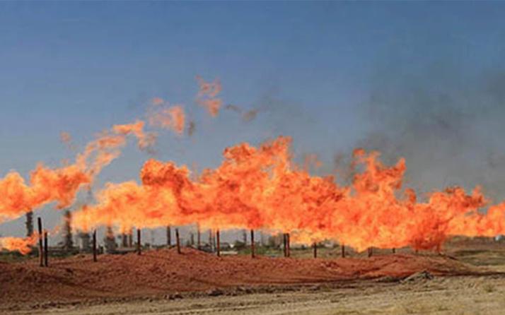 Petrol üretimi azalacak o toplantıda karar verildi