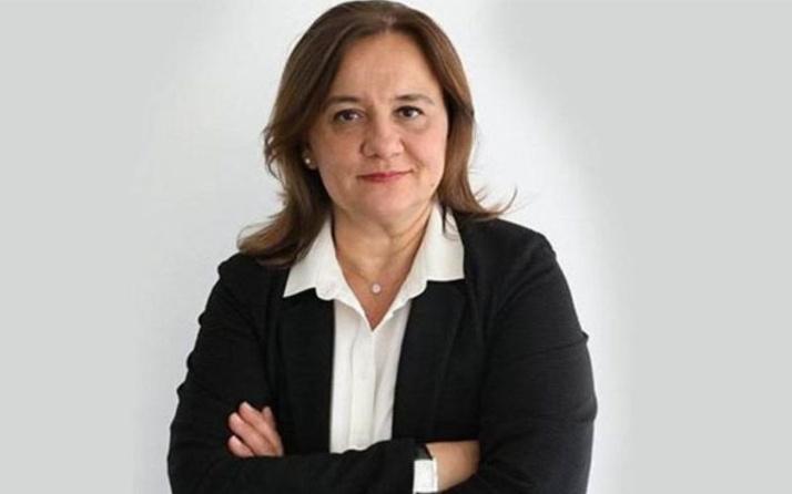 Gazeteci Çiğdem Toker hakkındaki 1.5 milyon liralık dava reddedildi