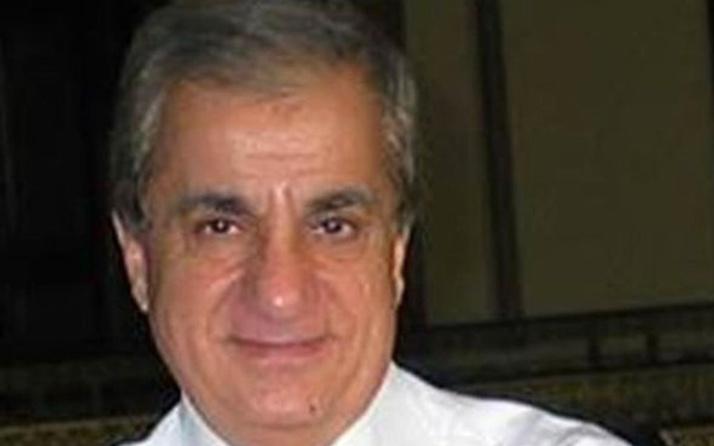 Jinekolog Fecri Sevilen'le ilgili bomba itiraf: Göğüslerimle oynadı öptü