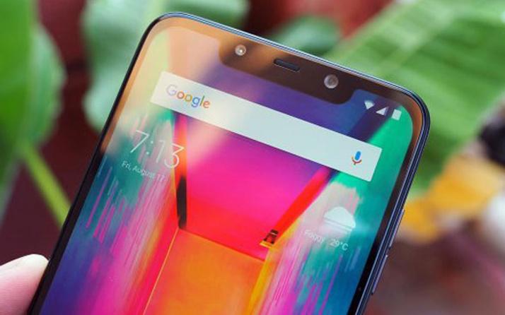 Xiaomi'nin Pocophone F1 satış rakamları açıklandı!