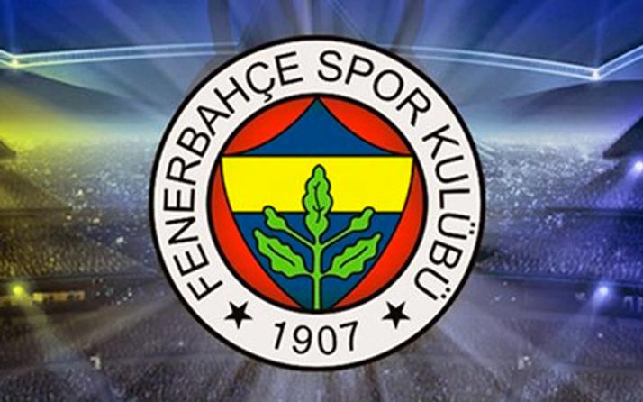 Fenerbahçe iki sürpriz hocayla görüşüyor