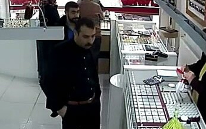Ankara polisinden King operasyonu