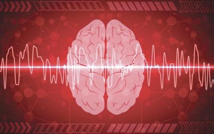 Beynimiz telepati ile başka beyinlere mi bağlanıyor?