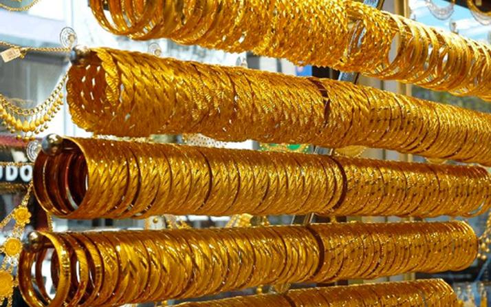 Altın fiyatlarına dikkat! Çeyrek bugün kaç lira?
