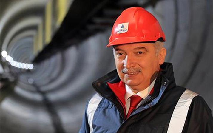 İBB Başkanı Uysal'dan müjde: 4 metro hattı bu yıl açılıyor!