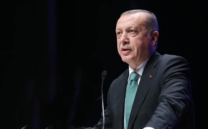 Erdoğan talimat vermişti! Harekete geçiliyor