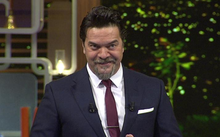 Beyaz Show neden yok? 23 Şubat 2018 Kanal D yayın akışı
